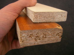 High Density Particle Board