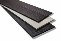 Everest Cement Boards & Planks
