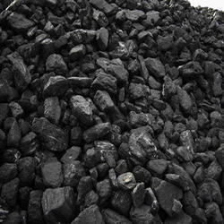 GCV Imported Steam Coal