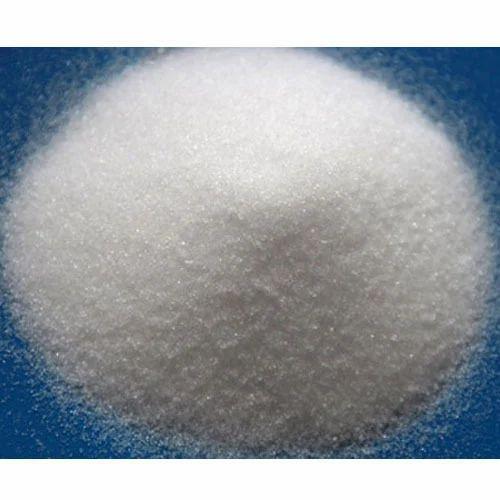Barium Chloride Solution At Rs 28 /kilogram