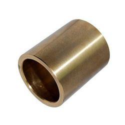 Copper, Nylon Bush