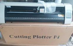 Sticker Cutting Machine - Sticker Cutting Machinery Latest