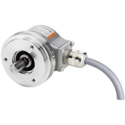 Spindle Encoder 1024 ppr