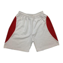 Kids School Shorts
