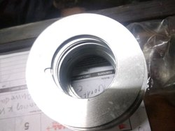 Industrial Paper Cutting Blade
