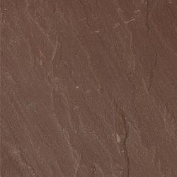 Chocolate Sandstone