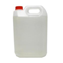 Alum Ferric Liquid