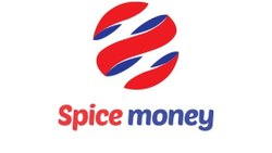 Spice Money Distributor