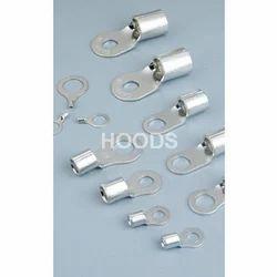 Aluminium Silver PTR Terminals / Lugs