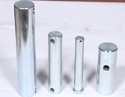 Jrs Stainless Steel, Ms Dowel Pins
