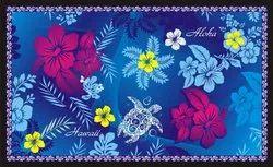 Hawaiian Pareo