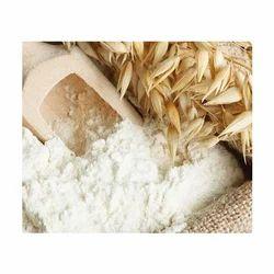10 kg Colloidal Oatmeal Powder, Packaging: Bag