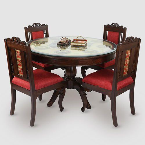 Restaurant Furniture Uae : Exsclusivelane table l w h