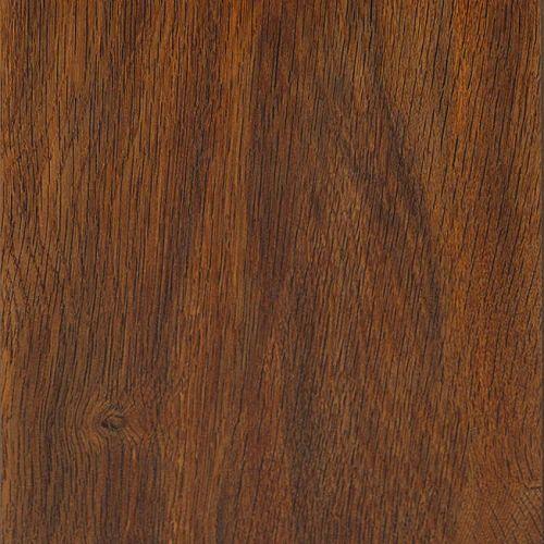 Nobile Laminate Flooring Country Oak 904
