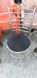 Designer Steel Chairs