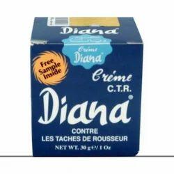 Diana Skin Whitening Cream (Pack of 2)