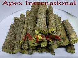 Licorice Roots
