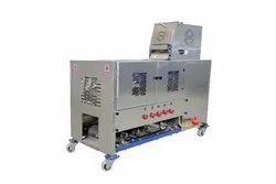 Fulka Roti Making Machine
