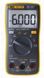 Meco 108B Plus Digital Multimeter
