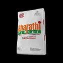 Bharathi Cement Opc 43
