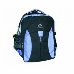 Sofi Bags Nylon Fancy Backpack Bag