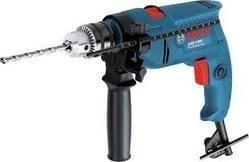 13mm Hammer Reversible Drill