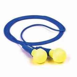 3M Push Ins Hearing Protection