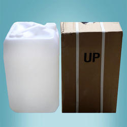 Cyanoacrylate Adhesives in 20 kg Packing