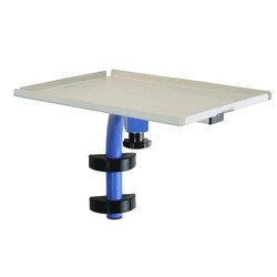 Wall Mounting Monitor Stand