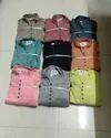 Mens Full Sleeve Stylish Shirts