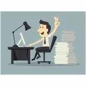 Offline Work