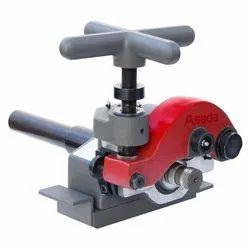 Asada Roll Groover 640-1