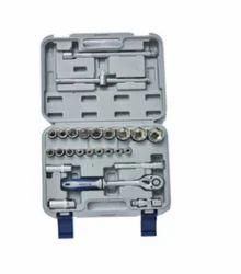 BLP1225SI Socket Set