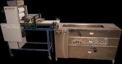 Roti Machine
