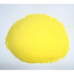 Aluminium Chloride