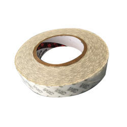 Double Sided 3M Tissue Tape for Packaging