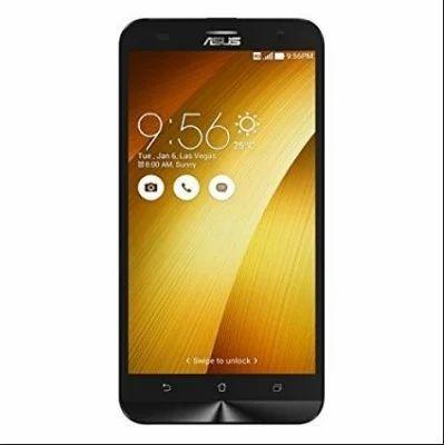 d48f96311a8 Asus Zenfone 2 Laser ZE550KL Mobile Phones - Renji Traders Complete ...