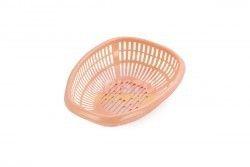 Twinkle Basket