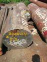 ASTM A182 Grade F9 Alloy Steel F9 Round F9 Bars