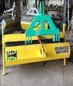 Hydraulic Broomer  In Gujarat