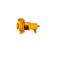 PVDF  PTFE Lined Pumps