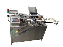 Ampoule Labeling Machines