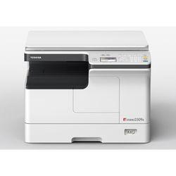 Toshiba E-Studio 2309A Photocopy Machine