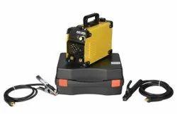 ARC 200L Inverter Welding Machine