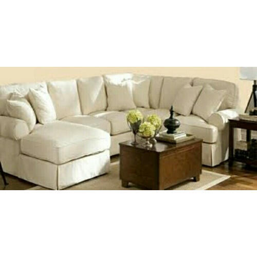 Pure Leather Sofa Sets