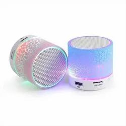 Rechargeable Bluetooth Speaker