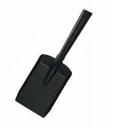 4 Inch Hand Shovel