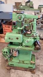 Pfauter Gear Hobbing Machines