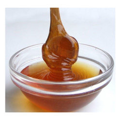 Malt Extract For Bakery