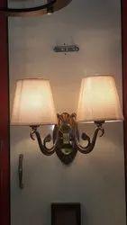 340 Wall Light